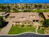 Photo of 21934 E Pickett Court, Queen Creek, AZ 85142 (MLS # 5821944)