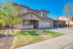 Photo of 12253 W Washington Street, Avondale, AZ 85323 (MLS # 5821948)