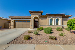 Photo of 19574 E Walnut Road, Queen Creek, AZ 85142 (MLS # 5821962)