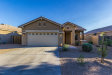 Photo of 11617 W Mountain View Drive, Avondale, AZ 85323 (MLS # 5821966)