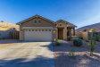 Photo of 11617 W Mountain View Drive, Avondale, AZ 85323 (MLS # 5821966)