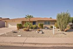Photo of 4712 E Elena Avenue, Mesa, AZ 85206 (MLS # 5821979)