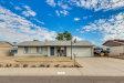 Photo of 1414 W Oraibi Drive, Phoenix, AZ 85027 (MLS # 5821993)