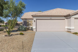 Photo of 20606 N 103rd Lane, Peoria, AZ 85382 (MLS # 5822006)