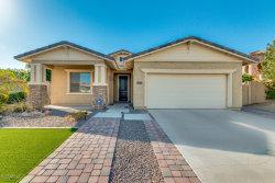 Photo of 4046 E Clubview Drive, Gilbert, AZ 85298 (MLS # 5822019)
