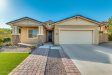 Photo of 4046 E Clubview Drive, Gilbert, AZ 85298 (MLS # 5822019)