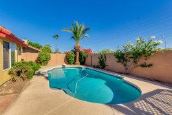 Photo of 11121 E Becker Lane, Scottsdale, AZ 85259 (MLS # 5822022)