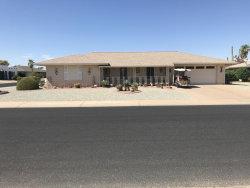 Photo of 9206 W Long Hills Drive, Sun City, AZ 85351 (MLS # 5822033)