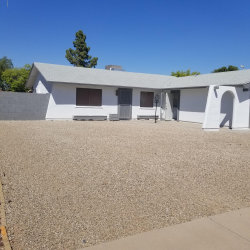 Photo of 5250 W Port Au Prince Lane, Glendale, AZ 85306 (MLS # 5822040)