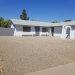 Photo of 5250 W Port Au Prince Lane, Glendale, AZ 85306 (MLS # 5822040)
