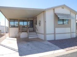 Photo of 17200 W Bell Road, Unit 1671, Surprise, AZ 85374 (MLS # 5822042)