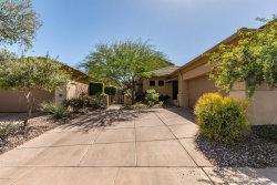 Photo of 7705 E Doubletree Ranch Road, Unit 45, Scottsdale, AZ 85258 (MLS # 5822044)