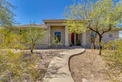 Photo of 9536 S Krista Drive E, Goodyear, AZ 85338 (MLS # 5822059)