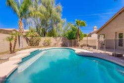 Photo of 3850 N Lomond Circle, Mesa, AZ 85215 (MLS # 5822062)