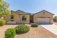 Photo of 5225 S Opal Place, Chandler, AZ 85249 (MLS # 5822066)