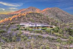Photo of 40384 N Brangus Road, Scottsdale, AZ 85262 (MLS # 5822071)