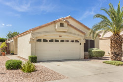 Photo of 4329 E Campo Bello Drive, Phoenix, AZ 85032 (MLS # 5822073)