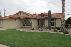 Photo of 1127 Leisure World --, Mesa, AZ 85206 (MLS # 5822075)