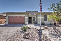 Photo of 3639 E Carob Drive, Gilbert, AZ 85298 (MLS # 5822082)