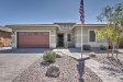 Photo of 3639 E Carob Drive, Gilbert, AZ 85298 (MLS # 5822082)