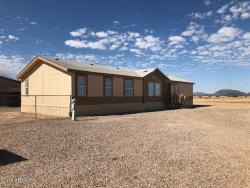 Photo of 16318 S Squatter Road, Arizona City, AZ 85123 (MLS # 5822095)