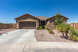 Photo of 16040 W Desert Flower Drive, Goodyear, AZ 85395 (MLS # 5822099)