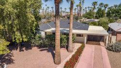 Photo of 814 E Edgemont Avenue, Phoenix, AZ 85006 (MLS # 5822112)