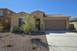 Photo of 18339 W Getty Drive, Goodyear, AZ 85338 (MLS # 5822121)