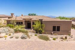 Photo of 25341 N 113th Way, Scottsdale, AZ 85255 (MLS # 5822125)