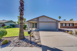 Photo of 1419 W Colt Road, Chandler, AZ 85224 (MLS # 5822130)
