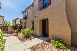 Photo of 1265 S Aaron Street, Unit 241, Mesa, AZ 85209 (MLS # 5822134)