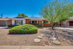 Photo of 8207 E Indianola Avenue, Scottsdale, AZ 85251 (MLS # 5822150)