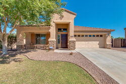 Photo of 38464 N Dena Court, San Tan Valley, AZ 85140 (MLS # 5822156)