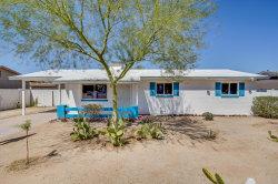 Photo of 2414 E Alicia Drive, Phoenix, AZ 85042 (MLS # 5822158)