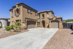 Photo of 9230 W Rascon Loop, Phoenix, AZ 85037 (MLS # 5822174)