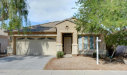 Photo of 42000 W Colby Drive, Maricopa, AZ 85138 (MLS # 5822176)