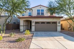 Photo of 10421 W Pima Street, Tolleson, AZ 85353 (MLS # 5822178)