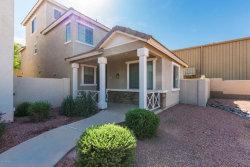 Photo of 65 E Palomino Drive, Gilbert, AZ 85296 (MLS # 5822183)