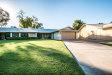 Photo of 12174 S Shoshoni Drive, Phoenix, AZ 85044 (MLS # 5822187)