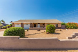 Photo of 6646 E Jasmine Street, Mesa, AZ 85205 (MLS # 5822190)