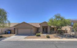 Photo of 4055 W Aire Libre Avenue, Phoenix, AZ 85053 (MLS # 5822200)