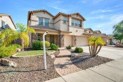 Photo of 5116 W Trotter Trail, Phoenix, AZ 85083 (MLS # 5822204)