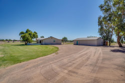 Photo of 195 W Ocotillo Road, San Tan Valley, AZ 85140 (MLS # 5822206)