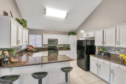 Photo of 607 W Golden Street, Gilbert, AZ 85233 (MLS # 5822208)