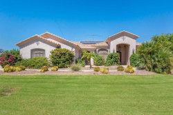 Photo of 3360 E Arianna Court, Gilbert, AZ 85298 (MLS # 5822211)