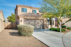 Photo of 3810 E Sunstream Way, Phoenix, AZ 85032 (MLS # 5822220)