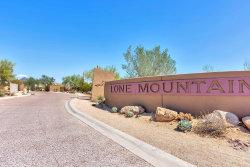 Photo of 5823 E Sierra Sunset Trail, Cave Creek, AZ 85331 (MLS # 5822231)