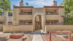 Photo of 2935 N 68th Street, Unit 112, Scottsdale, AZ 85251 (MLS # 5822240)