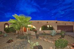 Photo of 13237 N 8th Avenue, Phoenix, AZ 85029 (MLS # 5822242)