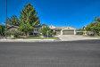 Photo of 708 N Portland --, Mesa, AZ 85205 (MLS # 5822251)